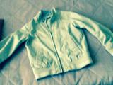 Куртка ветровка катоновая бенитон